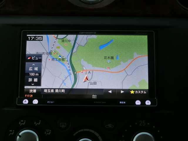お車でまでお越しの際は埼玉県比企郡滑川町山田2165-5まで 当社で走行テストを行ったところ、現状ではエンジン・ブレーキ・足回り・電子系統、不具合はございませんでした。
