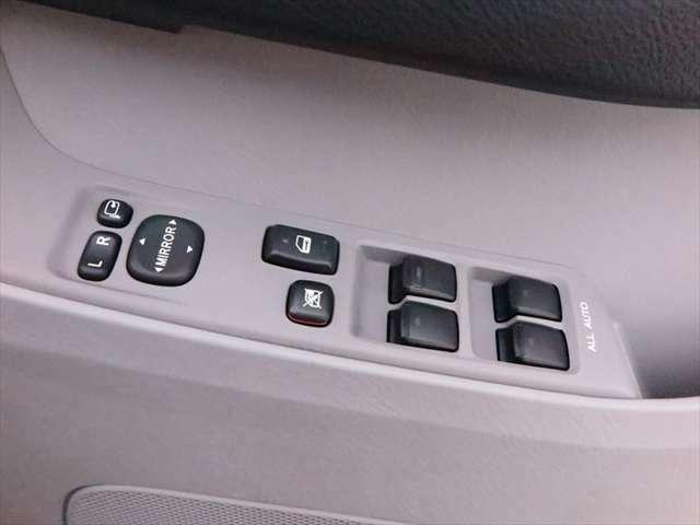 【インテリア】機能的にまとめられ使い勝手に大変優れています。スイッチ類も使いやすく配置され、操作をする際に迷うこともありません!
