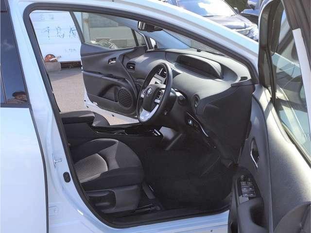 車輌の画像を多数掲載させて頂きましたが、分かりにくい部分はございませんか?お見積りやお車の状態、装備、ご購入方法等ご案内させていただきますので、まずはお電話下さい!