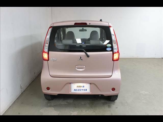 アベカツ自動車では軽自動車・普通車問わず,オールメーカーの人気車種が500台勢ぞろいしております!!