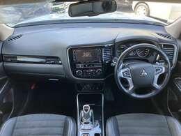 ◆平成30年式8月登録 アウトランダーPHEV 2.4Gプラスパッケージ 4WDが入荷致しました!!◆気になる車はカーセンサー専用ダイヤルからお問い合わせください!メールでのお問い合わせも可能!!◆試乗可能です!!