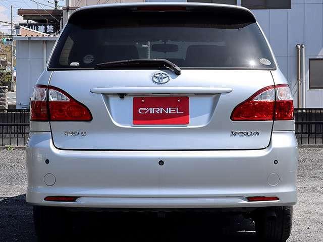 車検切れギリギリでもご安心ください。CARNELではご納車前に車検が切れてしまう場合でも代車を無料でお貸ししております。遠慮なくスタッフまでご相談くださいませ。
