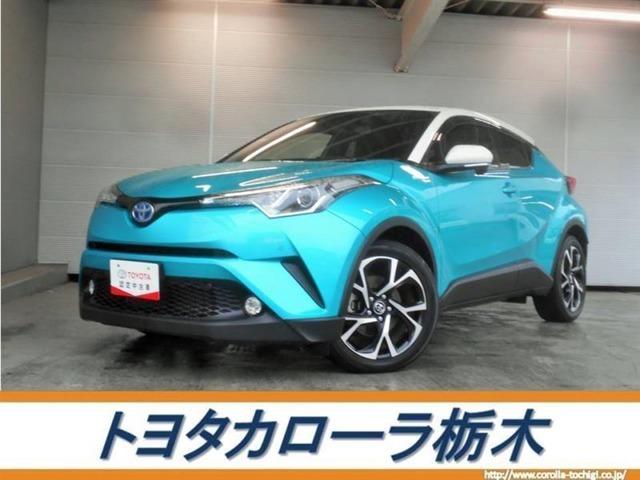 この度は当社の展示車をご検討頂きまして有難うございます。栃木県と隣接県(福島・茨城・群馬・埼玉)在住で、ご来店いただける方に販売を限らせて頂きます。