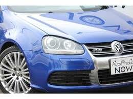 車両本体価格 1,807,272円(税抜)事故修復歴もちろんありません。自動車鑑定協会の発行の鑑定書もございます。