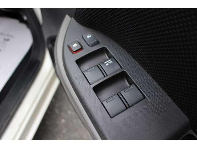 【クリーニング】車内はもちろん、お客様がきもちよくカーライフをスタートできるように徹底しています!