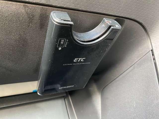 VE 法人1オーナー 記録簿 キーレス ETC AUX接続 100V電源 電格ミラー CVT フルフラット 運転席・助手席エアバッグ エアコン パワステ パワーウィンドウ ABS タイミングチェーン