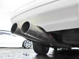 ★こちらの車両は、納車整備を行った箇所のみ保証対象となります。アフターサービスも充実しておりますのでご安心ください!(注意)遠方の方への販売後当店に車両を持込みが出来ない方は保証がお受けできません。
