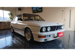 BMW 5シリーズ セダン の中古車 M535 島根県出雲市 応相談万円