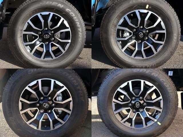 弊社はトヨタ等の各社ディーラー様のご協力により自動車の点検整備や新車販売の取次店としてお取引させて頂いております。お客様のカーライフの安心を第一に考えております。