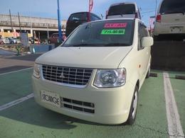 三菱 eKワゴン 660 M 新品ナビ付 バッテリー新品 ワイパー新品