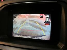 マツダコネクトナビTV装備で、ロングドライブも快適。