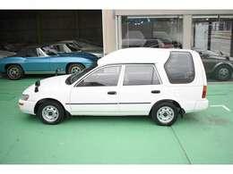 ショールームには多数希少車ございます。詳しくはHPご覧ください。あいえすと検索!