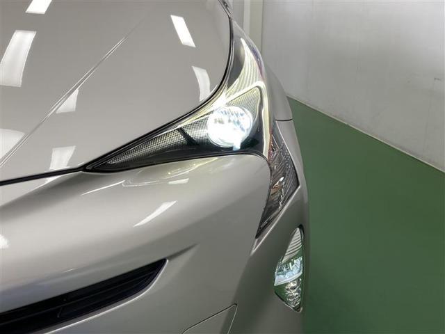 滋賀トヨタのディーラーならではのご購入後のサポートもお任せ下さい!メンテナンスも充実し、お客様の素敵なカーライフをサポート致します!