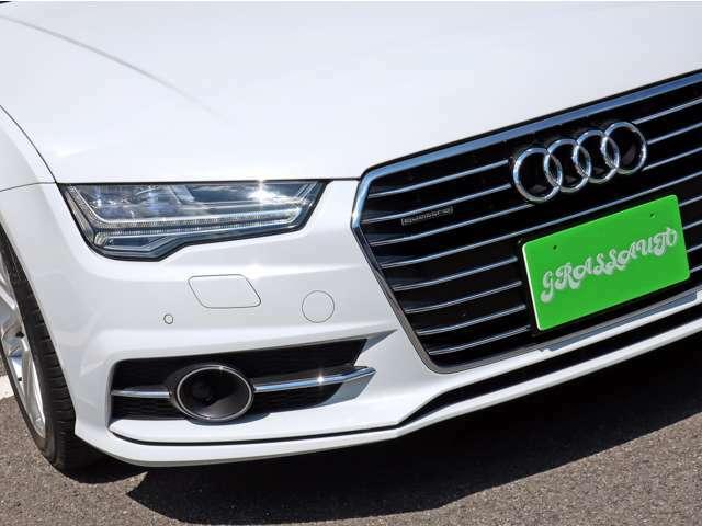 購入後も安心★自動車保険、鈑金塗装、カスタム、コーティング、ガラスリペアなど、幅広く対応可能!延長保証も付けれます♪