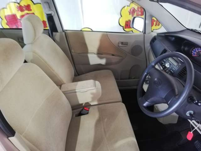 新しい中古車の買い方、すぐのり!!即日納車 格安 車 車検付き のお車を多数ご用意しております。