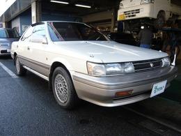 トヨタ カムリ 2.0 プロミネント