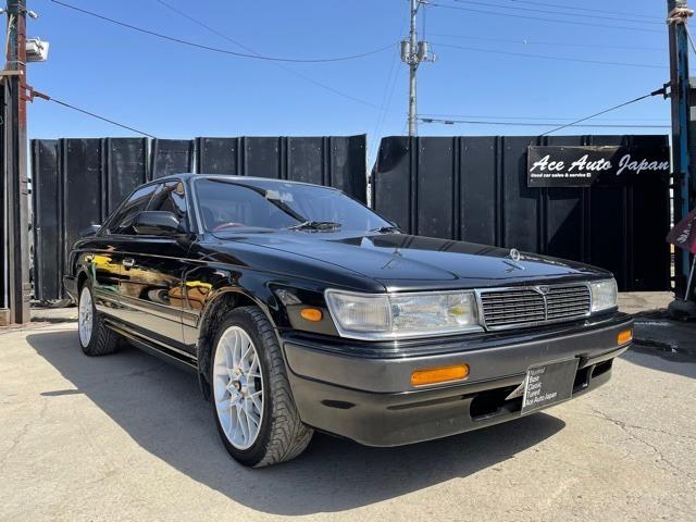 『Ace Auto Japan』の車をご覧頂きありがとうございます!当社は札幌市すぐ隣の江別市にございます!当社フェイスブックhttps://www.facebook.com/aceautojapan/  HP https://www.aceautojapan.info/