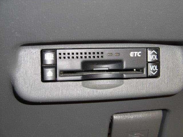ETCなら高速道路をスイスイと通過!高速道路を利用してみんなで遠くまでドライブ!