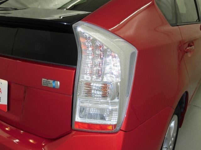 トヨタ認定検査員のチェックした車両検査証明書付!一目でわかる品質表示!