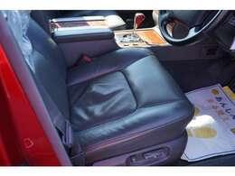 中古車を購入して故障しても安心!12か月走行距離無制限の保証が全国のディーラー・認証工場で受けられます。