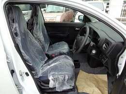 新車・登録(届出)済未使用車・中古車販売、一般修理、各種点検、車検、自動車保険、鈑金修理等、お車に関する事は全てお取り扱いしております。皆様の快適なカーライフをサポートさせていただきます!