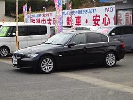 BMW 3シリーズ 325i ナビ スタッドレス アルミ付
