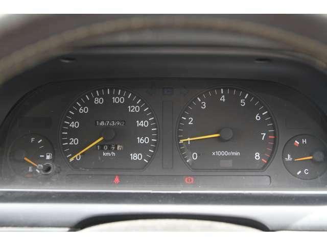 エンジン・ミッション・クラッチ・エアコン 良好です。 タイミングベルト交換 格安にて承ります。ご連絡お待ちしています。