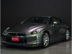 日産 GT-R の中古車 3.8 4WD 埼玉県川口市 418.0万円