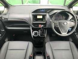 ◆R3年式5月登録エスクァイア が入荷致しました!!◆気になる車はカーセンサー専用ダイヤルからお問い合わせください!メールでのお問い合わせも可能です!!◆試乗可能です!!