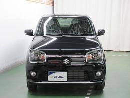 届出済未使用車です。スズキ自動車の新車保証を継承してお渡しいたします。
