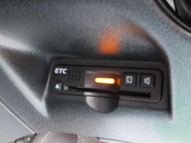 チャンスカーライフサポート 2年間の安心保証!走行距離無制限!消耗品まで保証します!