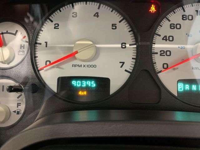新車並行車・5.7HEMI・走行9.0万キロ!(社用車として使用するので距離は増えます)