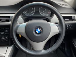 お車のお問い合わせはカーセンサー無料ダイアル【0078-6003-918847】までお電話ください!スタッフが丁寧に対応させていただきます!