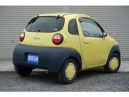 当店の掲載車両は全車、業者販売可能です!業者様お気軽にお問合せ下さい。(担当 端野)077-526-1236