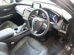 高品質Car洗浄のボディクリンで内外装をまるごと本格洗浄。ボディもシートも車内も、隅々まで爽やかキレイです。
