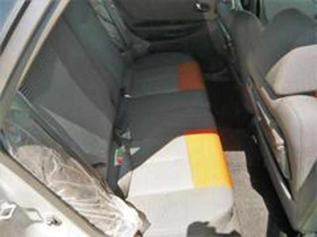 【レッカーサービス】故障・事故の際には当店所有の車積車でお迎えにあがります。