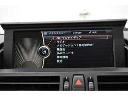 便利なiドライブHDDナビ装備車でございます。 フルセグTV装備! DVD再生 ミュージックサーバー CD再生 AUX&USB接続可能! メディア関係も充実している1台です!