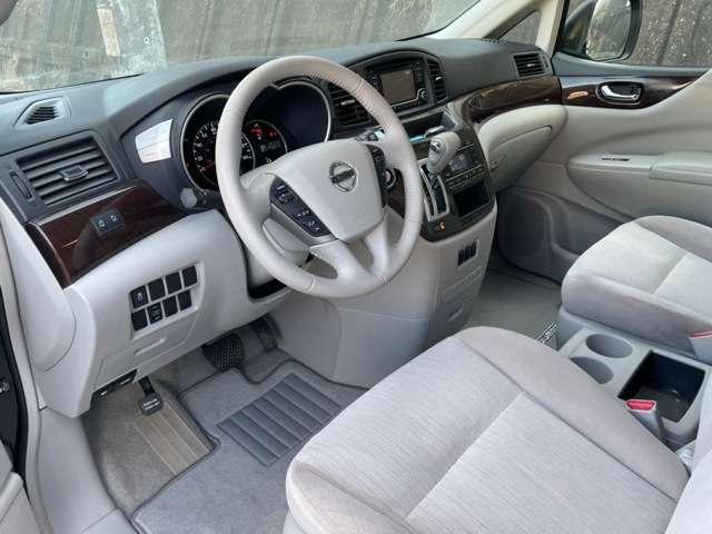 逆輸入車のことなら自社直輸入の(有)モナミモータースまでお申し付け下さい。http://www.monamimotors.com/