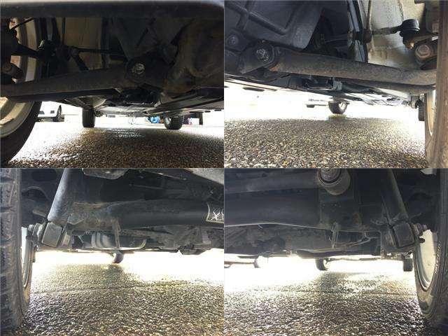 ご納車前にしっかりと車検整備を行い安心してお使い頂ける様ご準備させて頂きます!!