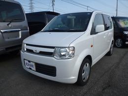三菱 eKワゴン 660 MS ナビ TV 電動スライドドア