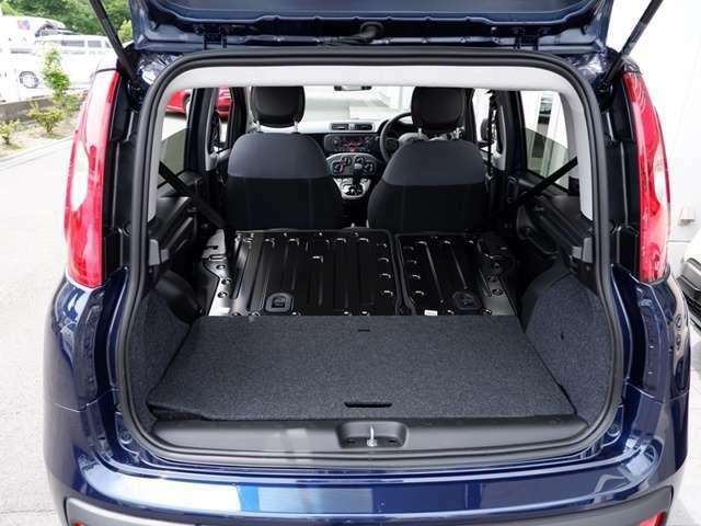 弊社にて販売をしております車輌は、全車第三者機関によります品質チェックを行い、安心をして御購入が頂ける準備をしております。