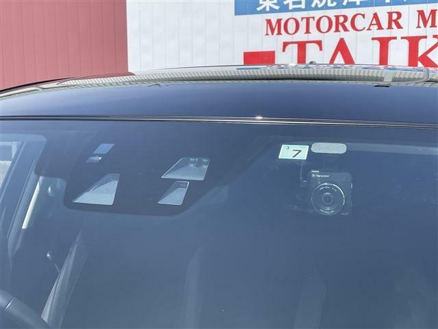 【遠方のお客様のご納車】ご購入頂きましたお車を別途費用がかかりますが全国納車可能です!陸送業者にて当社特別価格にてご案内できます!参考価格はコチラからお調べ下さい。https://www2.zero-group.co.jp/mycar/