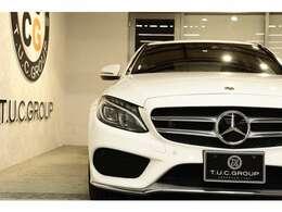 ◆当店だけでも様々な車種・車輌を比較検討して頂けます!掲載台数に制限がございますので、他ご希望条件や在庫状況などの詳細はお気軽にお問い合わせ下さい!!TEL03-3687-6363