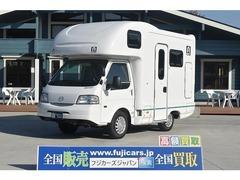 マツダ ボンゴトラック の中古車 AtoZ アミティポルト 兵庫県西宮市 470.9万円