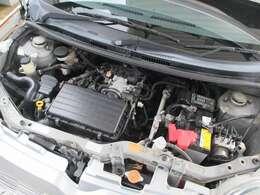 ◆ 保証完備!  中古車を販売するうえで、整備はきっちりさせて頂きますが100%の保証はできません。そんな時も安心して頂けるカーセンサーアフター保証を備えておりますので、ご遠方の方でも安心です。