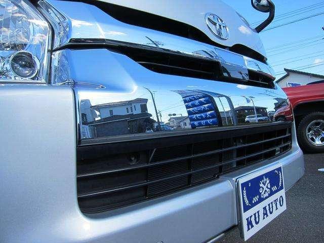 特選中古車満載の弊社ホームページもどうぞ!→http://www.ku-auto.co.jp/
