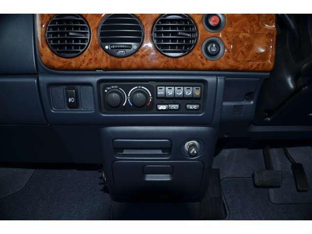 ホンダクリエイティブムーバーシリーズS-MXです。全長4m未満で車中泊の出来るコンパクトRVです。短いのでカーフェリーも安い区分に入る事が多いです。フルフラットシートなので大人2人車中泊できます。
