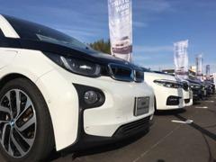 ◆県内にして最大級のBMW認定中古車店。常時50~70台を展示しております。BMWをお探しならまず初めに当社をご覧になって下さい。