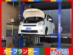 「軽自動車.com 周南店」としても営業中!今はやりの月々1万円リース、当店も取扱っています☆お気軽にご相談下さい♪