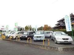 熊本県東区小山5丁目29-38 小山店(日赤免許センター通り沿)